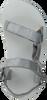 Zilveren TEVA Sandalen HI-RISE UNIVERSAL KIDS  - small