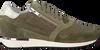 Groene RED RAG Sneakers 76454  - small
