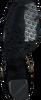 Zwarte LODI Pumps GUNAR-GE  - small