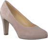 Roze GABOR Pumps 91.270 - small