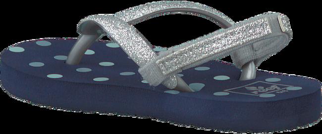 Blauwe REEF Slippers LITTLE STARGAZER  - large