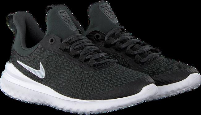 Zwarte NIKE Sneakers NIKE RENEW RIVAL (GS) - large