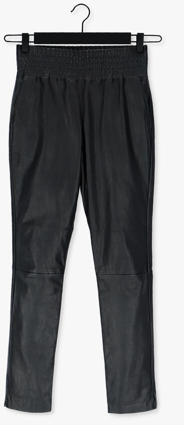 Zwarte IBANA Pantalon COLETTE  - larger
