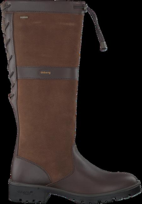 Dubarry laarzen online kopen | Fashionchick.nl