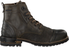 YELLOW CAB ENKELBOOTS Y15446 - small