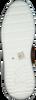 Cognac MAZZELTOV Sneakers 3955  - small