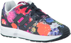 Multi ADIDAS Sneakers ZX FLUX KIDS  - small