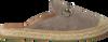 Grijze KANNA Espadrilles KV7009 - small