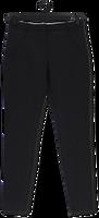 Zwarte FIVEUNITS Pantalon ANGELIE