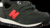 Groene NEW BALANCE Sneakers YC420 M  - small