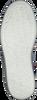 DEVELAB VETERSCHOENEN 41387 - small
