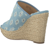 MICHAEL KORS ESPADRILLES HASTINGS MULE - small