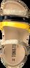 Gouden TON & TON Sandalen OM1809 VEGAN  - small