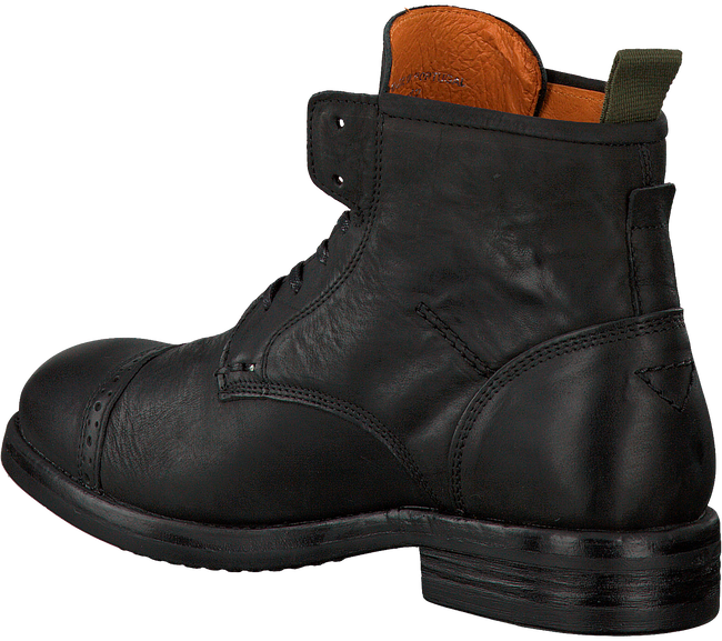 OMODA VETERBOOTS 7526 - large