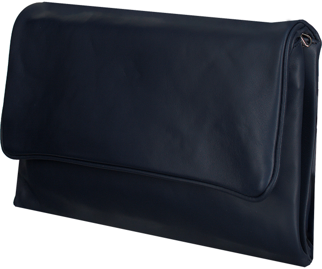 PETER KAISER CLUTCH LIEKE - large