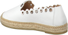 KANNA ESPADRILLES KV8007 - small