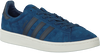 Blauwe ADIDAS Sneakers CAMPUS HEREN  - small