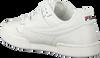 Witte FILA Sneakers ARCADE LOW KIDS  - small