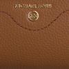 Cognac MICHAEL KORS Schoudertas CARINE LG CROSSBODY  - small