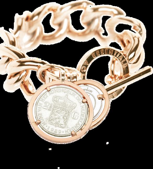 Gouden TOV Armband 0592 - large