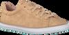 Beige ESPRIT Sneakers 028EK1W029  - small