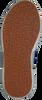 Blauwe SUPERGA Sneakers 2750 KIDS  - small