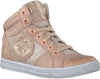 Roze BRAQEEZ Sneakers 417160  - small
