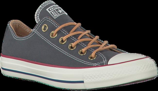 Zwarte CONVERSE Sneakers AS OX DAMES  - large