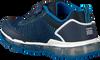 Blauwe GEOX Sneakers J8244A - small