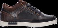 Blauwe AUSTRALIAN Sneakers ANTRIM - medium