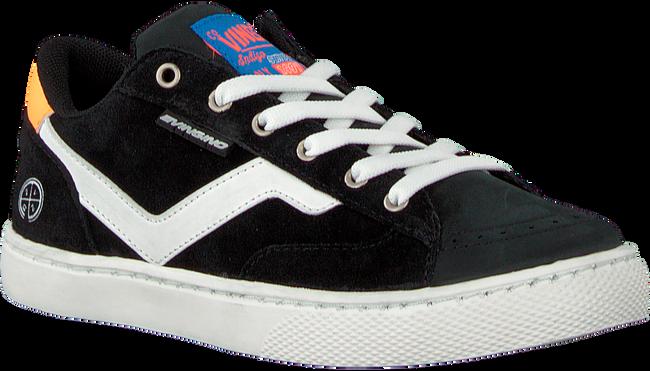 Zwarte VINGINO Sneakers KENTO - large