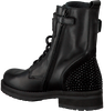 HIP VETERBOOTS H1846 - small