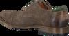 Taupe OMODA Nette schoenen 178200  - small