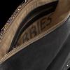 Zwarte SHABBIES Schoudertas 262020003 - small