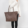 FRED DE LA BRETONIERE SHOPPER 213010002 - small