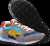 Multi SUN68 Lage sneakers BOYS NIKI CRAZY BOY  - small