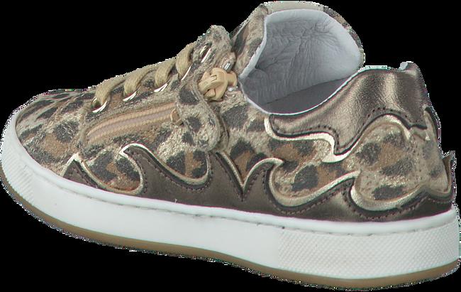 Multi NATURINO Sneakers 4062  - large