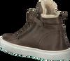Groene GIGA Sneakers 8825  - small