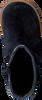 CLIC! LANGE LAARZEN 9040 - small