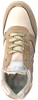Beige REPLAY Sneakers HENDRIX  - small