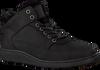 Zwarte BULLBOXER Sneakers AIP500 - small