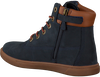 TIMBERLAND SNEAKERS GROVETON 6IN LACE - small
