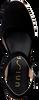 Zwarte UNISA Espadrilles JACER  - small