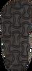 Bruine SHO.E.B.76 Sandalen 0104A12  - small