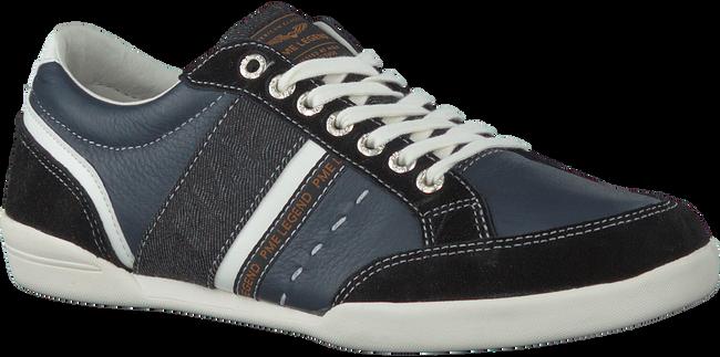 Blauwe PME Sneakers RADICAL ENIGNE  - large