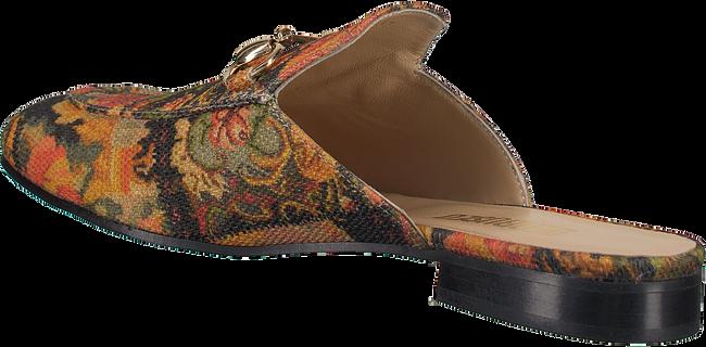 Multi OMODA Loafers 6855  - large