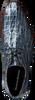 Blauwe FLORIS VAN BOMMEL Nette schoenen 14104 - small
