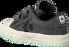 Zwarte CONVERSE Sneakers STAR PLAYER EV 2V OX KIDS - small