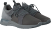 Grijze ASICS TIGER Sneakers GEL LYTE V SANZE MEN  - small