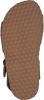 Groene DEVELAB Sandalen 48175  - small